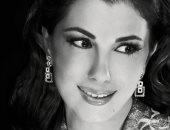 ماجدة الرومى تحيى حفلا غنائيا ضخما يوم 26 يناير فى دبى