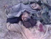 مقتل 7 من عناصر تنظيم القاعدة فى قصف طائرة بدون طيار بشبوة اليمنية