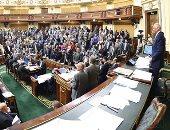 وكيل لجنة الصحة: لن نسمح للأطباء بالمزايدة على البرلمان