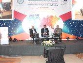 خبيرة جزائرية تطالب الدول العربية بإنشاء مؤسسة إعلامية عربية
