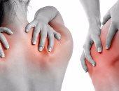 الالتهابات المستمرة بالجسم قد تكون أعراضا لمرض التصلب اللمفاوى