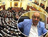برلمانى:الدولة لم تقصر فى تعاملها مع كورونا..وعلينا الالتزام بالإجراءات الاحترازية