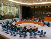 دبلوماسيون: الأمن يصوت حول مشروع قانون بوقف إطلاق النار فى سوريا.. الخميس