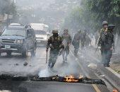 الأمم المتحدة تدعو جميع الأطراف فى هندوراس إلى الحوار والامتناع عن العنف