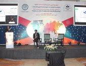 ننشر توصيات المؤتمر العربي الرابع للعلاقات العامة واستراتيجيات التواصل
