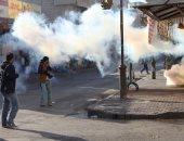 وفاة متظاهر إثر مواجهات مع الأمن فى محافظة ميسان جنوبى العراق