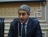 وزير الطيران: اجتماع مع الروس الشهر المقبل لاستئناف الرحلات الجوية بشكل كامل