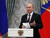 سياسيون ألمان: العقوبات المفروضة ضد روسيا تعيق الاقتصاد الأوروبى