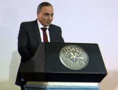 """""""الصحفيين"""": سنتقدم غدا ببلاغ للنائب العام ضد رئيس قناة هدد باغتصاب صحفية"""