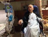 زوجة إبراهيم نافع: يتمنى العودة.. ونقيب الصحفيين: قدم الكثير للصحافة