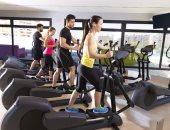 دراسة: العيش بالقرب من صالة رياضية يساعدك فى الحفاظ على الوزن