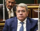 انخفاض عوائد أذون الخزانة المصرية لأجل 182 يوما و364 يوما