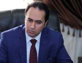 نائب وزير التعليم : تنظيم المسابقات للمعلمين هدفها إتاحة الفرص للجميع