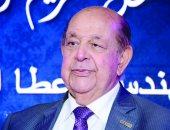سفير باراجواى: مصر النموذج الأكثر تميزا فى السوق التجارى بشكل عام