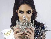 فتح باب التقدم لمسابقة أفضل عارضة أزياء فى مصر
