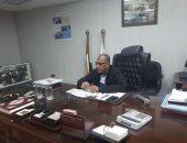 رئيس شركة مياه سوهاج: الصرف الصحى لا يغطى 77% من القرى