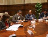 """""""سياحة البرلمان"""": تنظيم زيارة ميدانية لمشروع تطوير الأهرامات يناير المقبل"""