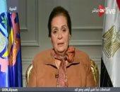 محافظ البحيرة: استرداد 37 ألف فدان من أصل 52 ألفًا وتقنين الباقى