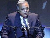 الخارجية: مصر فى سباق مع الزمن لتحقيق التطوير المنشود تنفيذا لتوجيهات الرئيس
