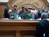 المؤبد وغرامة 100 ألف جنيه لسورى بتهمة حيازة 20 كيلو حشيش