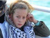 قضاء الاحتلال يقرر سجن والدة عهد التميمى 8 أشهر و تغريمها 1800 دولار