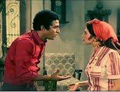 """كيف ذهبت البطولة من عادل إمام لـ أحمد زكى فى فيلم """"الراقصة والطبال""""؟"""