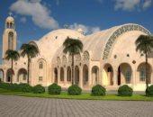 """""""س"""" و """"ج"""".. دليلك الكامل لفهم قضية الكنائس غير المرخصة فى مصر"""