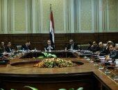 """""""محلية البرلمان"""" تطالب الحكومة بسرعة الانتهاء من التقسيم الإدارى للمحافظات"""