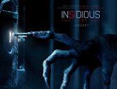 Insidious: The Last Key يحقق إيرادات بقيمة 9 أضعاف ميزانيته
