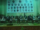 منسق ائتلاف دعم مصر من الشرقية: تدعيم الوحدات المحلية من أموال الضرائب لتطوير أدائها