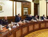الحكومة توافق على طرح مشروعات النقل على الشركات المحلية والعالمية