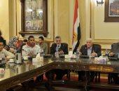 عبد القادر شهيب: الجامعات أصبحت للتعليم فقط وافتقدنا الأنشطة
