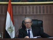 نائب رئيس ائتلاف دعم مصر: النتائج الأولية تُشير إلى نسبة مشاركة قد تتخطى 40%