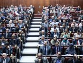 لجنة التعليم بالبرلمان تعقد اجتماعات مكثفة الأسبوع المقبل