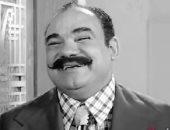 """فى عيد ميلاده.. تعرف على سر """"الكرش الصناعى"""" للفنان محمد رضا"""