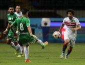 برج العرب يستضيف مباراة الاتحاد وإنبى بالدورى