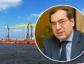 """شركة """"شل"""": مصر لديها مقومات تؤهلها لأن تكون مركزا عالميا لتسويق الغاز"""