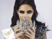 6 شروط لو متوفرة فيكى قدمى فى مسابقة أفضل عارضة أزياء فى مصر