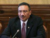وزير الدفاع الماليزى: مستعدون لإرسال قوات إلى القدس لضمان الأمن والاستقرار
