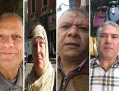 فيديو.. يا ترى أيه أفضل لحظات المصريين فى 2017؟