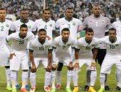 مجموعة مصر.. مدرب منتخب السعودية يكشف أسباب مواجهة الجزائر اليوم