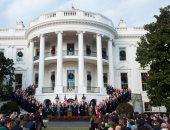 رويترز : مستشارة ترامب للشؤون التجارية تغادر البيت الأبيض