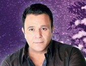 محمد فؤاد يطرح أغنية فرح بلدنا احتفالا بفوز الرئيس عبد الفتاح السيسى بالرئاسة