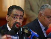 الهيئة العامة للاستعلامات تدعو المسؤولين والنخبة المصرية لمقاطعة BBC