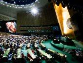 الجمعية العامة للأمم المتحدة تطالب بانسحاب القوات الروسية من مولدافيا