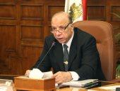 محافظ القاهرة: مبادرة خليك زى آدم تستمر لعدة أشهر وتشمل جميع الأحياء