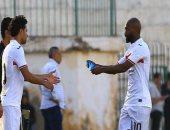 مدرب سبورتنج لشبونة: ماريتيمو دمر محمد إبراهيم وشيكابالا فشل فى البرتغال
