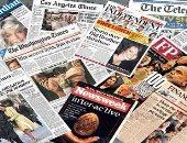 """دراسة: انخفاض الثقة بوسائل الإعلام التقليدية لـ50% ووسائل التواصل """"البديل"""""""