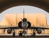 الصين: مذكرة تفاهم لتسويق طائرة محلية الصنع فى السوق الإفريقية