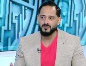 وليد صلاح عبد اللطيف مديرا فنيا لجولدى